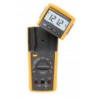 Fluke remote display true RMS multimeter europe