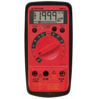 Meterman 15XP-B digital multimeter