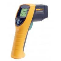 Fluke thermomètre IR