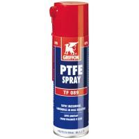 GRIFFON Ptfe spray 300 ml