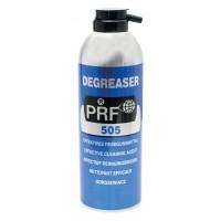Servisol degreaser 520 ml