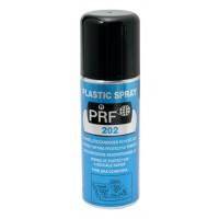 LAQUE DE PROTECTION PRF