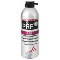 Taerosol vaseline spray 520 ml