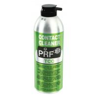 Taerosol contact cleaner video 520 ml