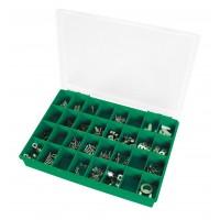 Tayg boîte de rangement 32 compartiments