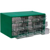 Tayg stackable module