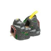 BRIO World - 33481 - Tunnel D'Aventures