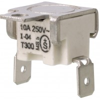 Zanussi thermostat oven 3570560015