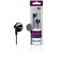 Philips écouteurs intra-auriculaires