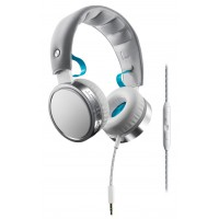 Philips O'Neill THE CONSTRUCT headband headphones