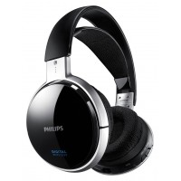 Philips digital wireless headphone
