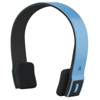 halterrego casque micro rechargeable bluetooth