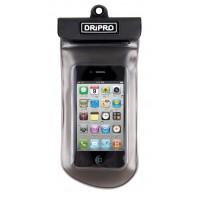 Infosec Etui étanche pour Téléphones Mobiles et Players MP3