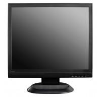 """IPURE MONITEUR INFO LCD 22"""""""