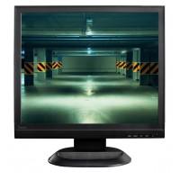 IPURE MONITEUR 19'' VIDEO CCTV