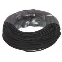 Valueline câble audio plat (100 m)