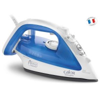CALOR - Fer vapeur Easygliss - FV3920C0