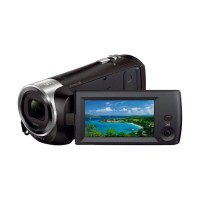 Camescope Sony HDRCX240EB Full HD