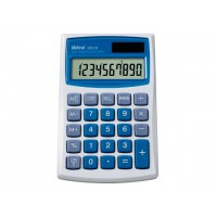 CALCULATRICE IBICO