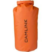CAMLINK CL-DB005 Sac étanche pour l'extérieur - 5 litres