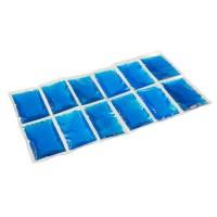 CAMPINGAZ Accumulateur de froid Flexi Freez'Pack - Taille S - 12 compartiments