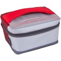 CAMPINGAZ Combo Glaciere Picnic MEDIUM + Freez' Box + Flexi Freez' Pack
