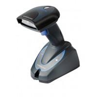 KIT LECTEURS USB MOBILES QUICKSCAN DATALOGIC