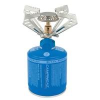 CAMPINGAZ Réchaud Bleuet Camping Micro Plus - 1 230 W