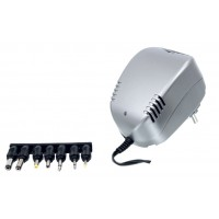 ADAPTATEUR PLUG-IN UNIVERSEL STABILISE HQ