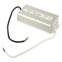 HQ Led power transformer 12 VDC 60 W