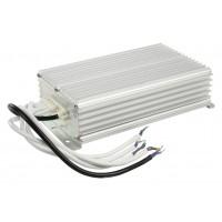 HQ Led power transformer 24 VDC 150 W