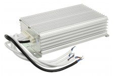 HQ Led power transformer 24 VDC 150 W