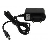 HQ Led driver 12 VDC 6 W euro plug type