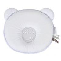 CANDIDE Cale tete P'tit Panda Air+ - Blanc