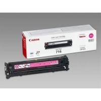 Canon 716 Toner Laser Magenta