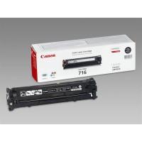 Canon 716 Toner Laser Noir