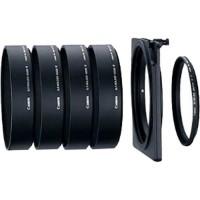 CANON Adaptateur porte-filtre - 72mm