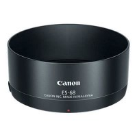 CANON ES-68 Paresoleil EF 50mm f/1,8 STM