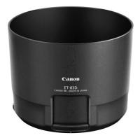 CANON ET-83D Paresoleil pour EF 100-400mm f/4,5-5,6 L IS II USM