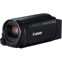 """CANON LEGRIA HF R806 Camescope numérique Full HD - Ecran LCD tactile 3"""""""