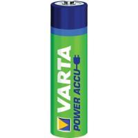 VARTA POWER ACCU R03 BATTERY