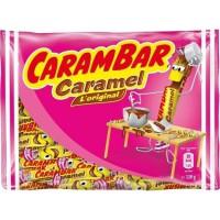 CARAMBAR Caramels aromatisés l'Original - 320 g