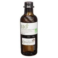 CARAPELLI Huile d'olive - Vierge extra - Bio - 25cl