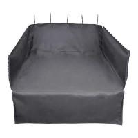CARPOINT Bâche de protection de coffre - 100 x 100 x 40 cm
