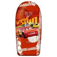 CARS - Surf - Bodyboard - été - Garçon - Enfant - A partir de 5 ans