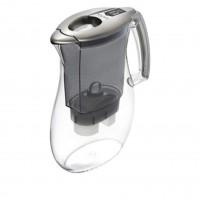 Electrolux aqua sense can 1.6L white