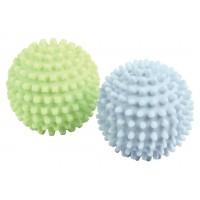 Electrolux boules pour sèche-linge