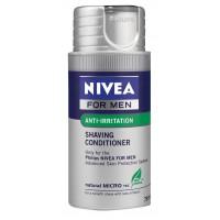 Philips Nivea shaving conditioner