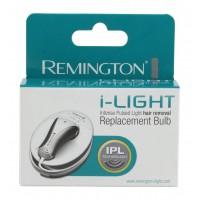AMPOULE DE RECHANGE POUR REM-IPL5000 REMINGTON®