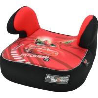 CARS Réhausseur Dream LX Gr2/3
